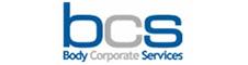 body-corporate-services-havencab