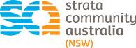 strata communities australia