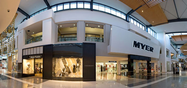 Myer-lowest paid cleaners ripped off