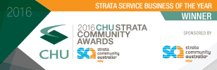 Strata-Service-Business-of-the-Year