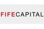Fife Capital