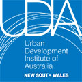 urban-development-institute-australia-120x120